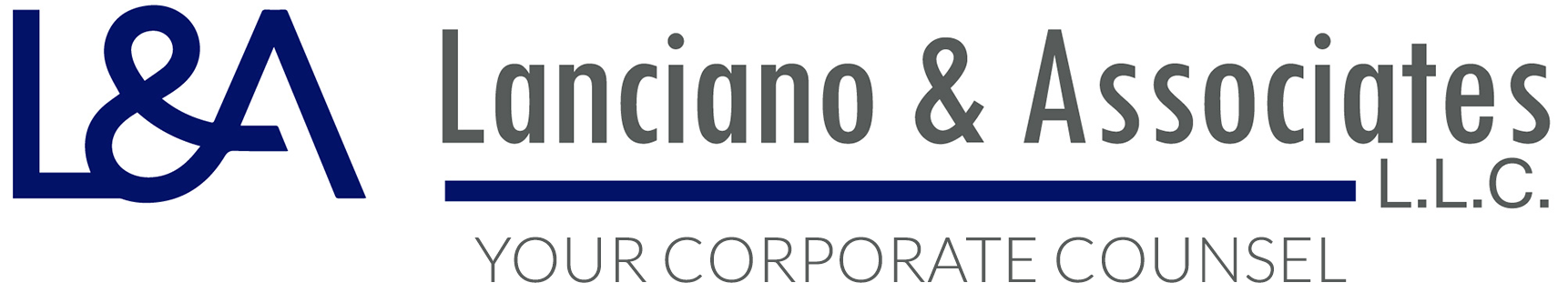 Lanciano & Associates, L.L.C.